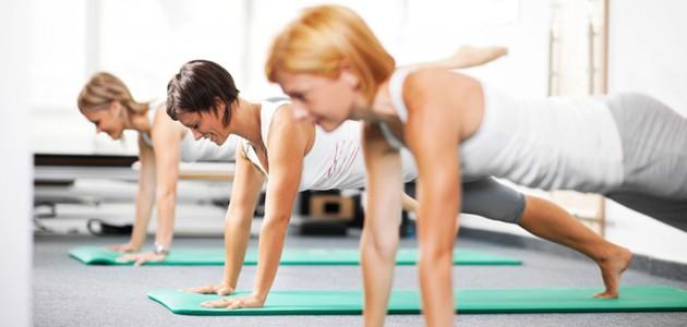 Pilates (1)